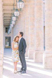 Farid makhlouf fine art wedding photography Bordeaux La Rochelle Poitiers Paris Provence