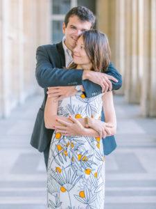 Farid makhlouf fine art wedding photography in Bordeaux La Rochelle Poitiers Paris and Provence