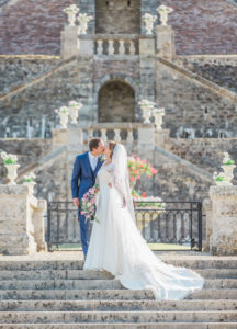 Farid Makhlouf is a fine art wedding photographer based in west coast, and specializing in wedding french château, in Paris, Bordeaux, europe, and worldwide