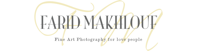 Farid makhlouf fine art wedding photography Bordeaux La Rochelle Poitiers Paris Provence
